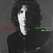 Happy Xmas (War Is Over) by Jesse Kinch
