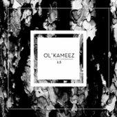 Ol'kameez 1.5 de Ol'Kameez