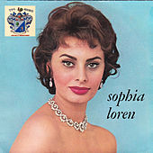 Felicita von Sophia Loren