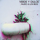 Verde y Dulce by Fausto'