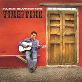 Time After Time von Jake Mathews