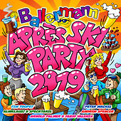Ballermann Apres Ski Party 2019 von Various Artists