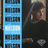 Doen, Durven of de Waarheid van Nielson