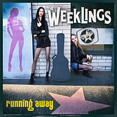 Running Away by Weeklings