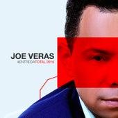 Entrega Total de Joe Veras