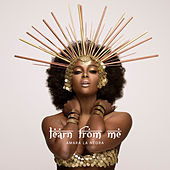Learn from Me von Amara La Negra