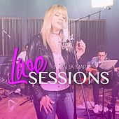 Live Sessions von Natalia Marty