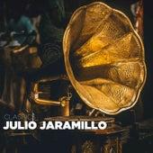 Julio Jaramillo de Julio Jaramillo