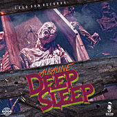 Deep Sleep von Alkaline