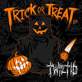 Trick or Treat by Twiztid
