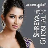 Hits of Shreya Ghoshal de Shreya Ghosal