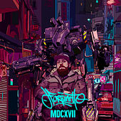 Mdcxvii by Fortunato