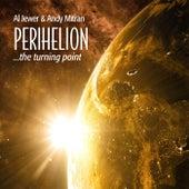Perihelion by Al Jewer
