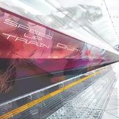 Speed up train by Dj tomsten