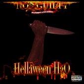 Hellaween H20 by Not Guilty?