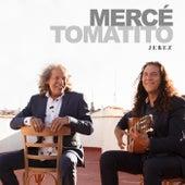 Jerez (Rumba) de José Mercé