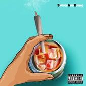 SmokeAndDrink de Maki