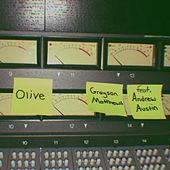 Olive by Grayson Matthews