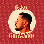 GardeliNo by G.No