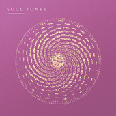 Soul Tones by Sines Music
