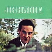 Jose Guardiola von Jose Guardiola