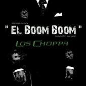 El Boom Boom by Choppa