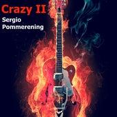 Crazy II de Sergio Pommerening