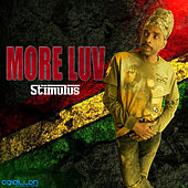 More Luv by Stimulus