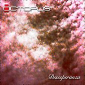 Desesperanza by Octopus