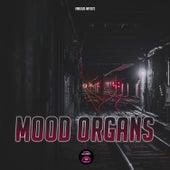 Mood Organs von Various