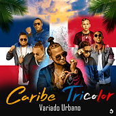 Caribe Tricolor de Various Artists