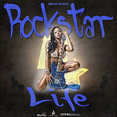 MobTies Presents Rockstar Life by Various Artists