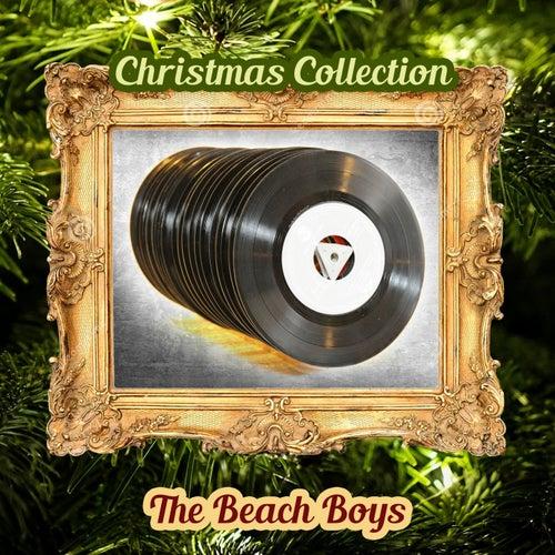 Christmas Collection de The Beach Boys