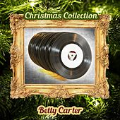 Christmas Collection by Betty Carter