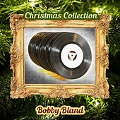 Christmas Collection by Bobby Blue Bland