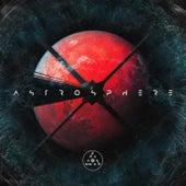 Astrosphere von Various