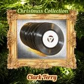 Christmas Collection di Clark Terry