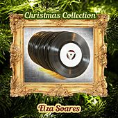 Christmas Collection by Elza Soares