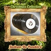 Christmas Collection von Jackson Do Pandeiro