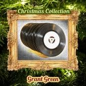 Christmas Collection van Grant Green