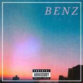 Benz von Pat Z