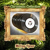 Christmas Collection by McCoy Tyner