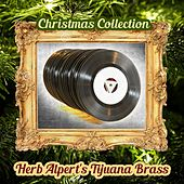 Christmas Collection by Herb Alpert