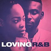 Loving R&B de Various Artists