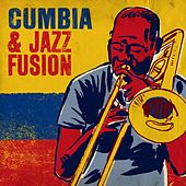 Cumbia & Jazz Fusion de Various Artists