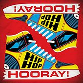 Hip Hop Hooray! de Various Artists