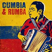 Cumbia & Rumba de Various Artists