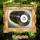 Christmas Collection de The Crystals