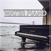 Water Piano von Caterina Barontini