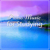 Piano Music For Studyng von Caterina Barontini